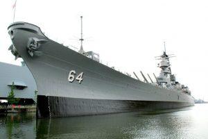 battleship-1187645-639x426