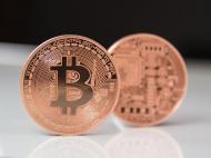 stock-photo-33646574-bitcoins