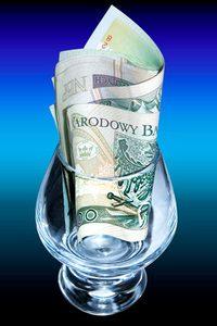 money-1-1238487