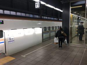 金沢 駅 喫煙 所
